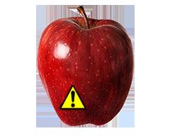 bio_apple