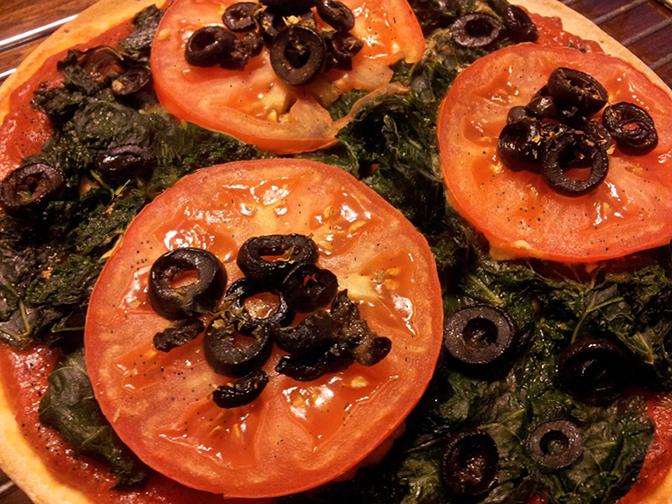kale_pizza