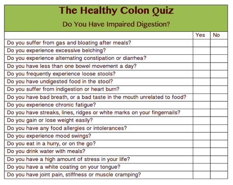 colon_quiz