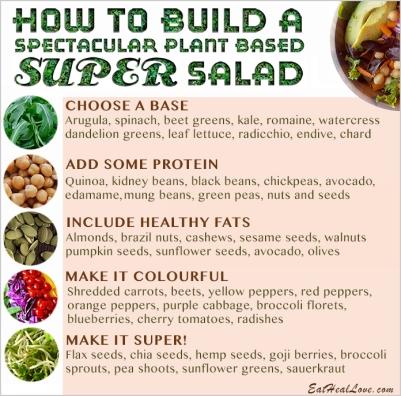 super_salad_flat