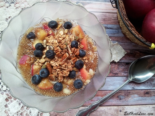 chia_apple_breakfast_web