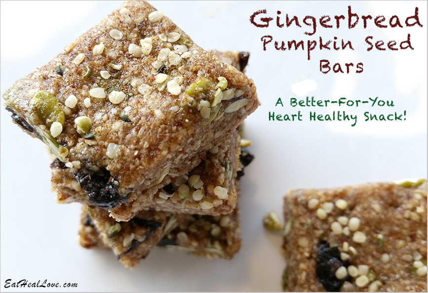 pumpkin_seed_bars_flat
