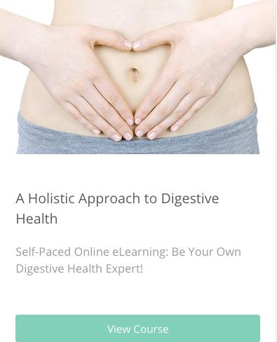 digestion_card
