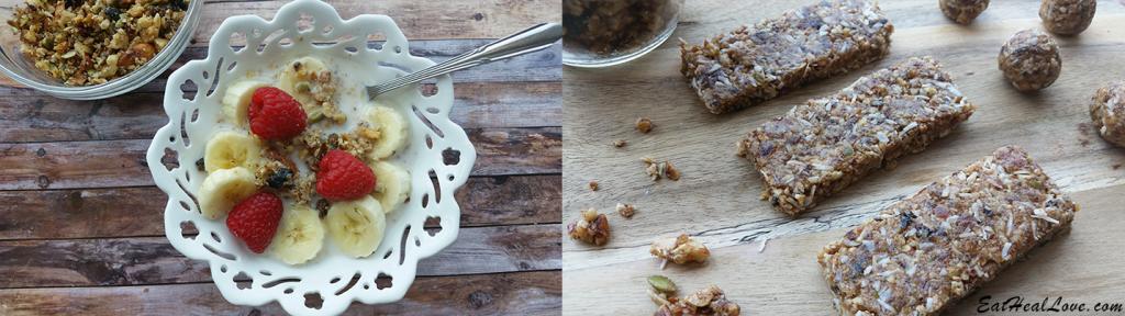 granola_recipes_flat