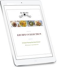recipes_final