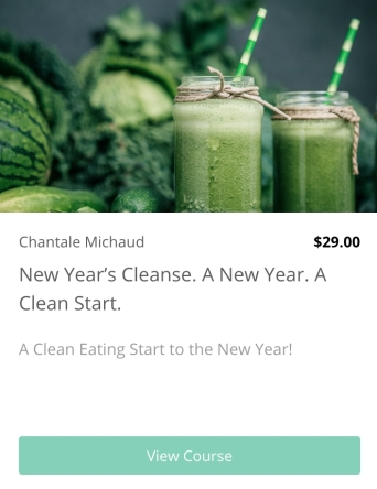 cleanse_card